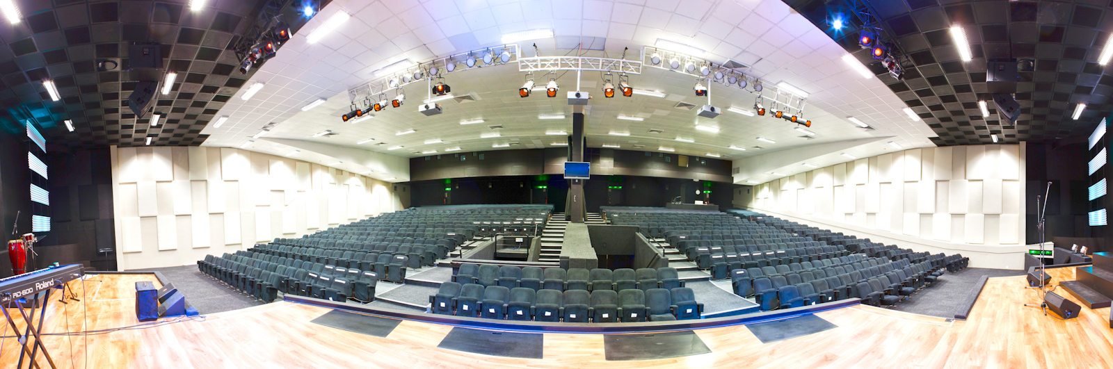 stage_view_pano